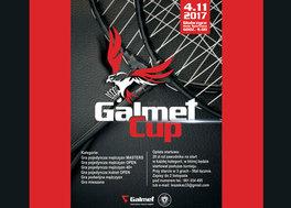 Galmet-Cup-2017.jpeg