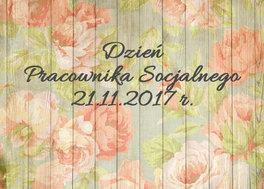 Dzien-Pracownika-Socjalnego-2017-BIG.jpeg