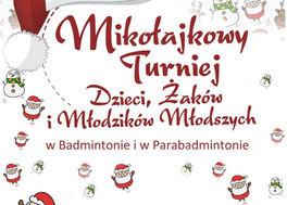 Mikołajkowy-Turniej-Badmintona-2017.jpeg