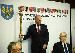 Konwent-Marszałków-2018-Opole-BIG.jpeg
