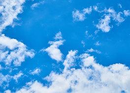 Niska-emisja---niebo-BIG.jpeg