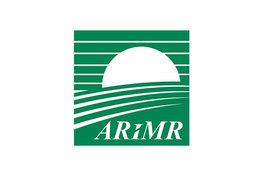 ARiMR-logotyp.jpeg