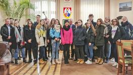 Galeria Młodzi z Rockenhausen 2018