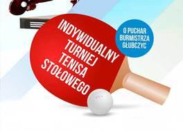 Turniej-TS-o-Puchar-Burmistrza-2018-BIG-UM.jpeg