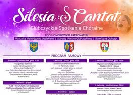 Silesia-Cantat-2018.jpeg
