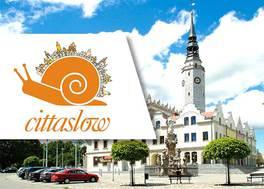 Cittaslow-Glubczyce.jpeg