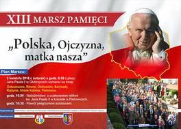 XIII-Marsz-Pamięci-UM.jpeg