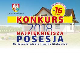 Posesja-2018-konkurs.jpeg