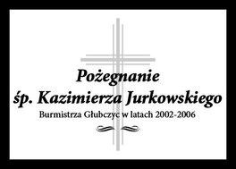 Pożegnanie-Kaziemierza-Jurkowskiego-UM.jpeg