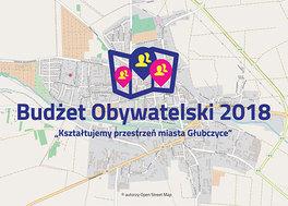 Budżet-Obywatelski-2018-Gminy-Głubczyce.jpeg