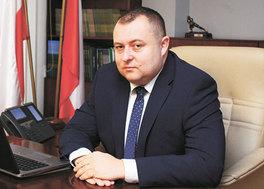 KRUS-Prezes-foto.jpeg