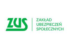 ZUS-logo.jpeg