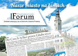 Forum-GP-Głubczyce-2v.jpeg