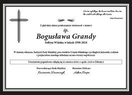 Klepsydra-Bogusław-Granda.jpeg