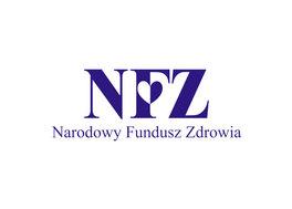 NFZ-logo.jpeg