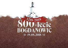 800-lat-Bogdanowic.jpeg