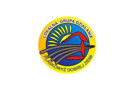 LGD-logo.jpeg