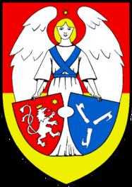 Herb-Głubczyce-1995r_354x500.png