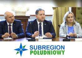 Spotkanie-w-subregionie-201809.jpeg