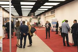 Galeria VI Kongres Przedsiębiorczości 2018