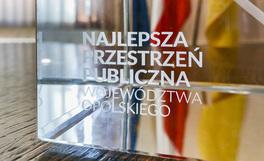 Galeria Najlepsza Przestrzeń Publiczna 2018