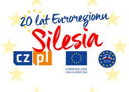 20-lat-Euroregionu-Silesia.jpeg