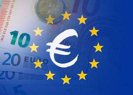Opolskie-liderem-wykorzystania-pieniędzy-UE.jpeg