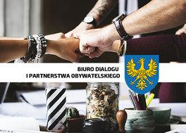 Biuro-Dialogu-i-Partnerstwa-Obywatelskiego.jpeg