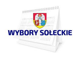 Wybory-sołeckie-2019.jpeg