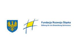 RPO-FRŚ-logotypy.jpeg
