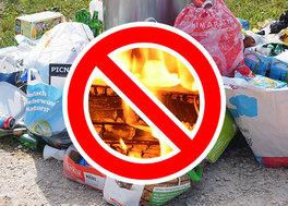 Zakaz-palenia-śmieci-BIG.jpeg