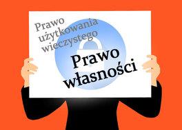 PUW-zmienia-się-w-PW-2019-BIG-2v.jpeg