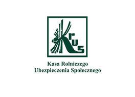 KRUS-logo.jpeg