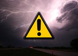 POGODA---ostrzeżenie-przed-burzami.jpeg