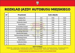 Rozkład jazdy autobusu Miejskiego1.jpeg