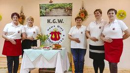 Galeria Nowa Wieś Odnowa Wsi 2019