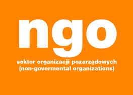 NGO-logo.jpeg