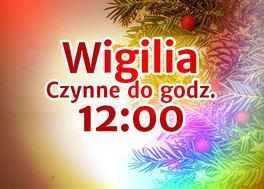 Wigilia-2019-1200.jpeg
