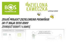 Zielona-Ławeczka-BOŚ-BIG.jpeg