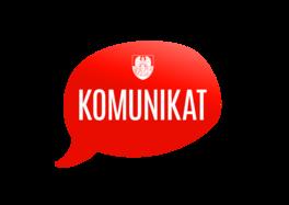 UM-projekt-dymek-komunikat.png