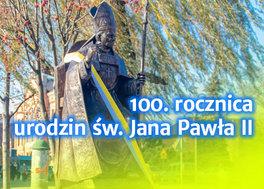100-rocznica-urodzin-JPII-2020.jpeg