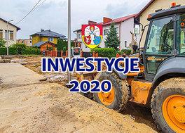 Inwestycje-2020-BIG.jpeg