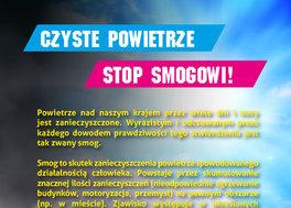 Stop-smogowi.jpeg