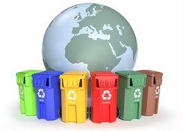 Recykling-śmieci-BIG.jpeg