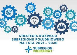 Ankieta-subregion-pd-BIG-2.jpeg