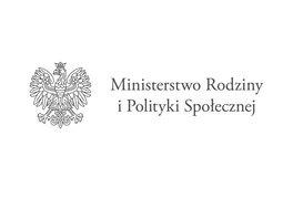 Ministerstwo-Rodziny-i-Polityki-Społecznej-LOGO.jpeg