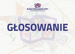 BIG-Głosowanie-BO-2021.jpeg