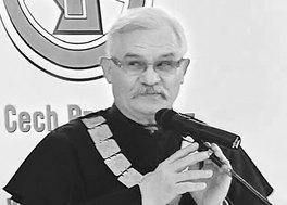 ŚP-Józef-Kamiński.jpeg
