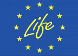 LIFE-logo-OW.jpeg