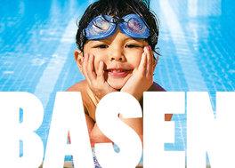 BASEN-2021-OW.jpeg